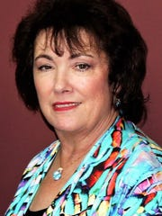 Marianne Lorini is president and CEO of Area Agency on Aging for Southwest Florida. She can be reached at Marianne.lorini@aaaswfl.org