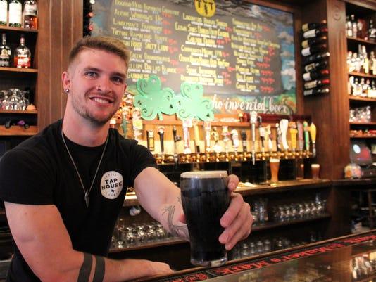 Taphouse-bartender.jpg