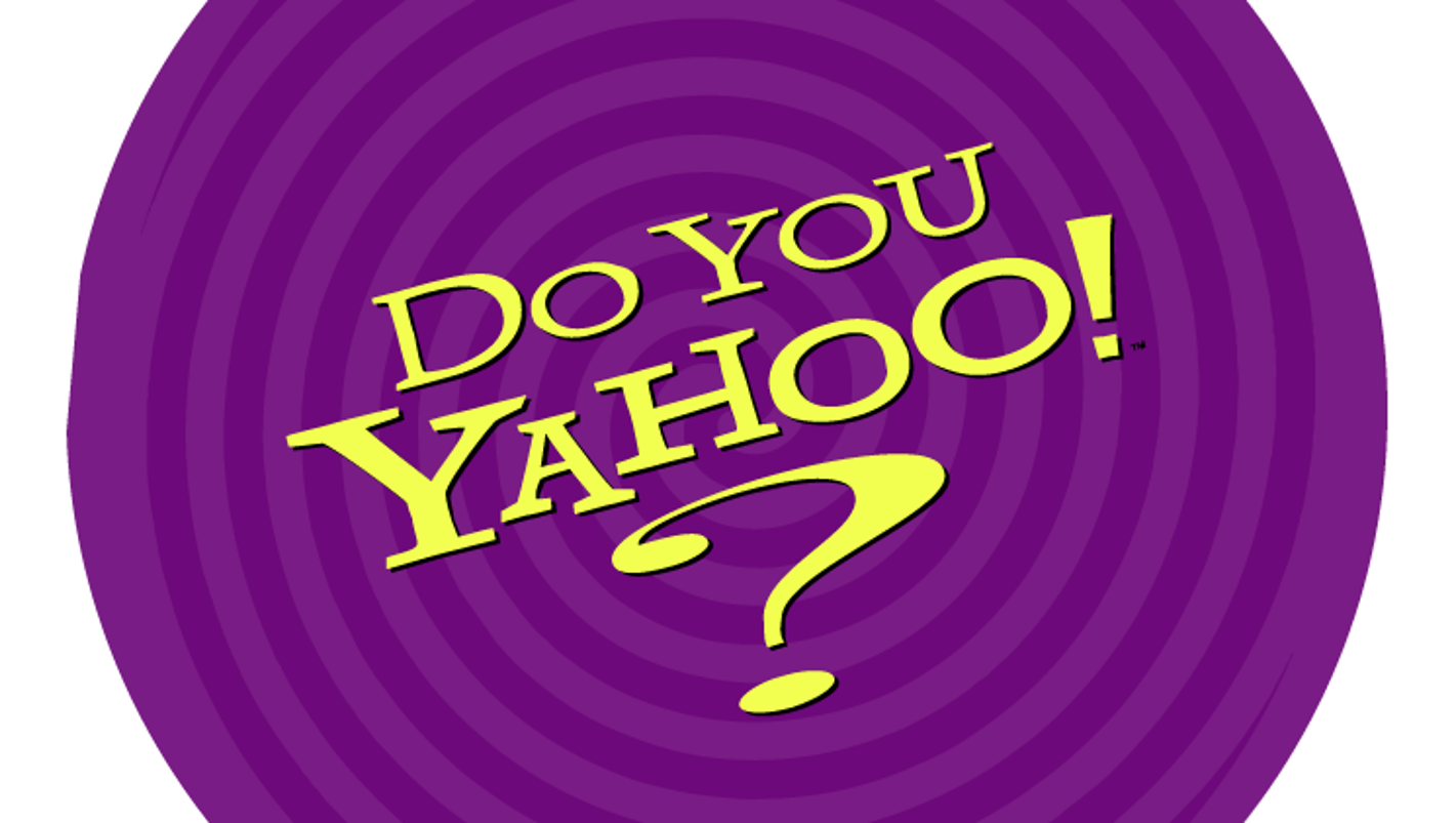 What's The Deal With Yahoo 1 Sleep Solutions