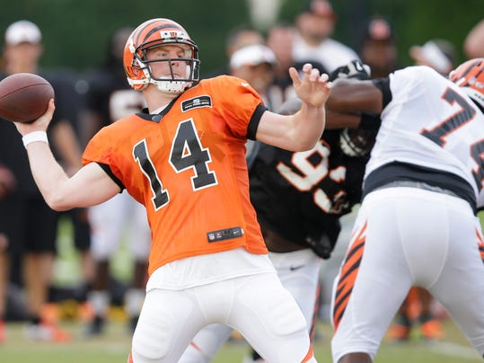 MNCO 0805 Bengals sign Dalton to contract extension.jpg