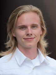 EvanMelgren