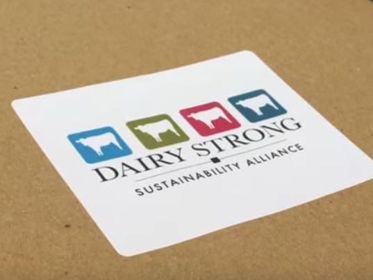 Dairy-Strong.JPG