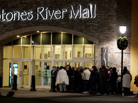 Mall Black Friday Sales Black Friday Mall Store Hours
