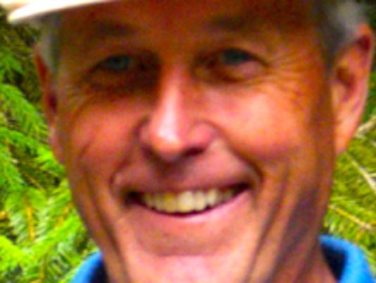 Ozzie Carlson, golf instruction