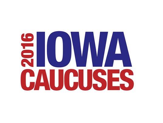 use caucus2016.jpg