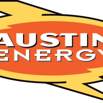Austin Energy
