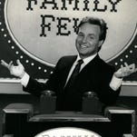 """Ray Combs, a former host of """"Family Feud."""""""