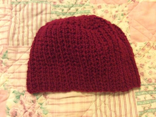 Red-hat-for-charity.jpg