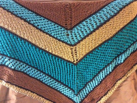 Cotton-shawl-June-19.jpg