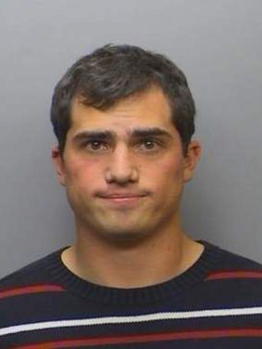 FTC0410-gg-Oldtown rape.jpg