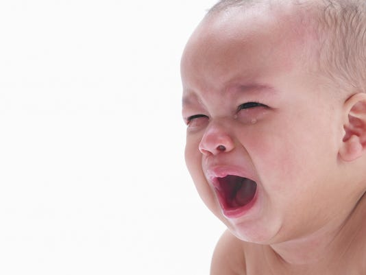 APC f FF fit crying baby 1206.jpg