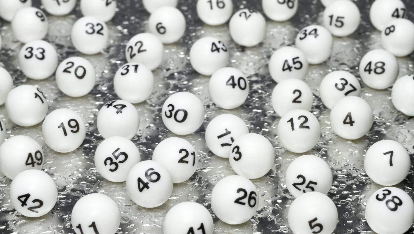 To do Winning lottery numbers new mexico | Zambian lotto