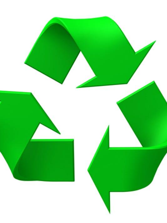 635561575896688171-CINBer-06-20-2013-BRK-1-A008-2013-06-18-IMG-recycling-logo.jpg-1-1-1H4BFF8O-L239396562-IMG-recycling-logo.jpg-1-1-1H4BFF8O