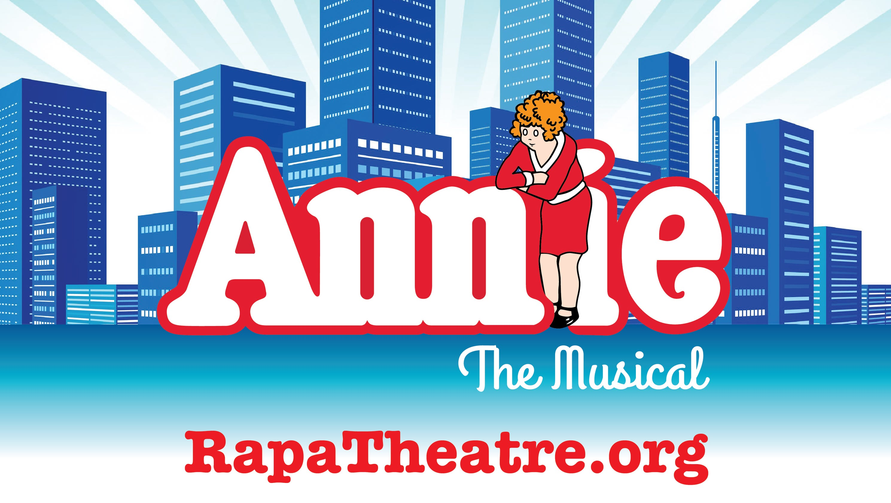 The Annie Broadway Musical, which premiered in October , is a hit! Find the best tickets, seats, reviews, a full list of Broadway shows and all our discount ticket secrets.