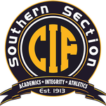 Friday's Top Prep Performers from Ventura County teams in CIF-SS playoff games