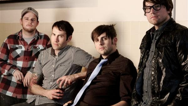 Hawthorne Heights (and local openers) will perform at 7 p.m. Saturday, July 23 at The Wakehouse Woodfire Grill and Barrel, 850 N. Kings River Road in Reedley.