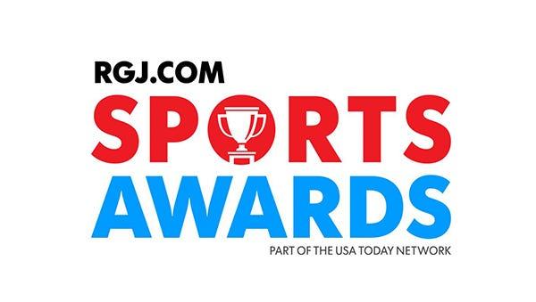 RGJ Sports Awards