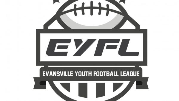 Evansville Youth Football League