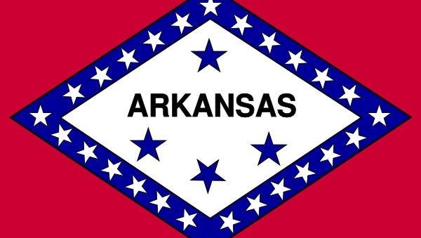 Arkansas State News