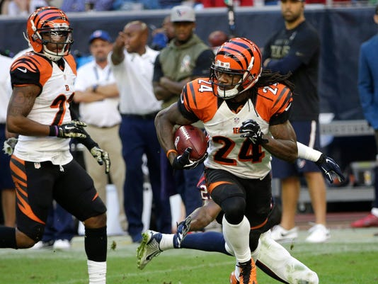 MNCO 1126 Special teams gives Bengals an edge.jpg