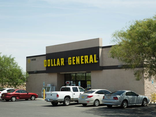 Dollar General announced Mondaythat they would encourage their stores to dedicate the first hour of each shopping day to senior citizen shoppers.