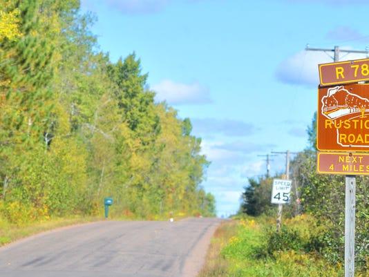 Rustic Road.jpg