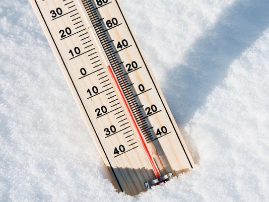 -for online cold weather thermostat.jpg_20141109.jpg