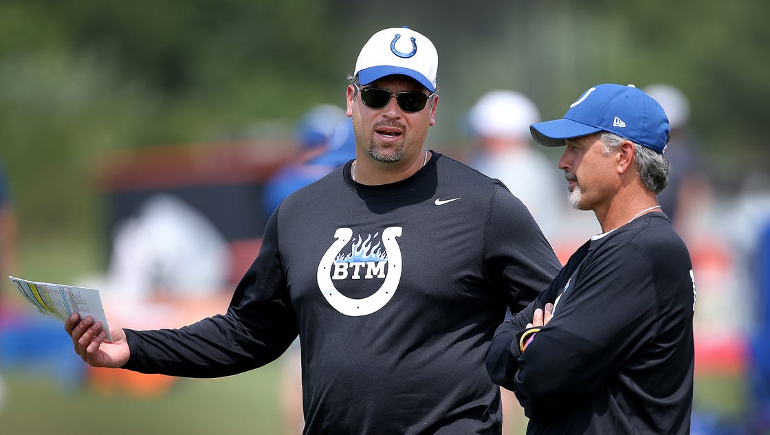 635977075716935286-12-coltscamp14