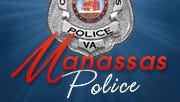 Manassas police have already taken photos of the genitals of a 17-year-old boy facing child-pornography charges for sending an explicit video to his 15-year-old girlfriend, his lawyer says.