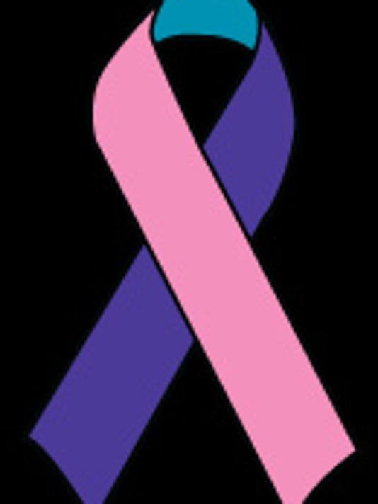thyroid-cancer-ribbon