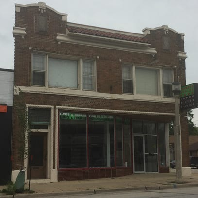 Gastropub in the works in West Allis