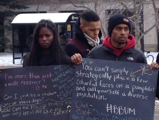 Your Take MLK Day.jpg