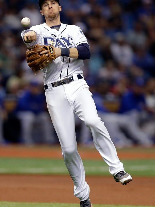 Blue_Jays_Rays_Baseball_19691.jpg