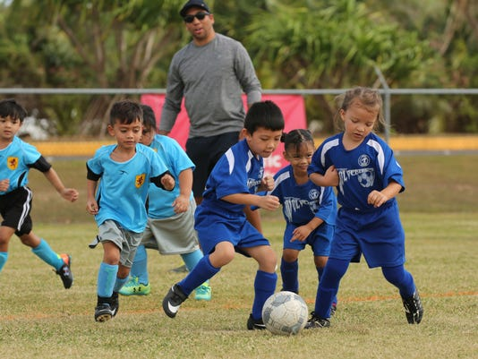 636047448446438164-soccer2.jpg