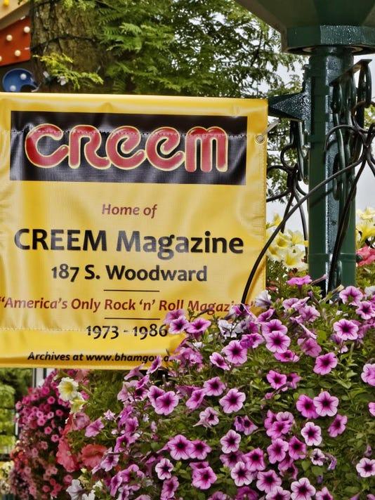 Creem2