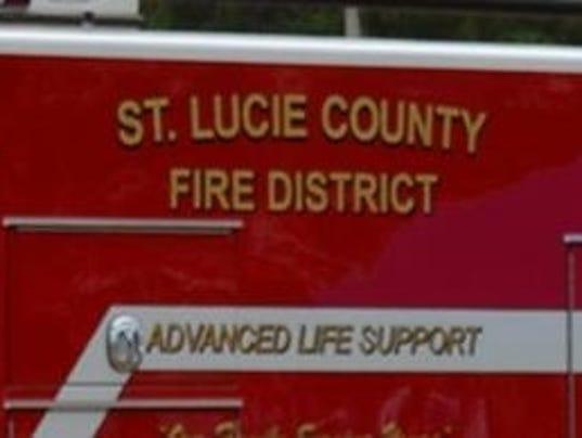 636437507582091309-FireTruck-Ambulance.jpg