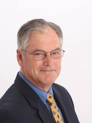 Charles Postles, R-Milford