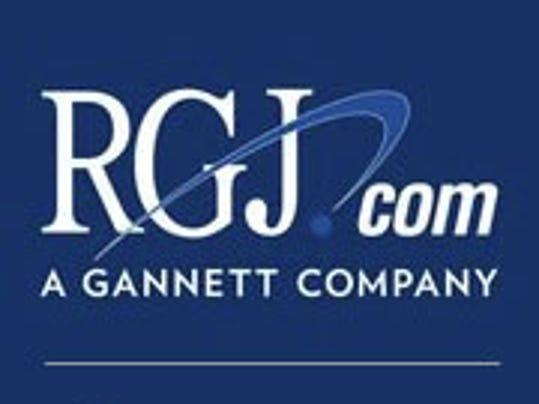 RGJ.com logo.jpg