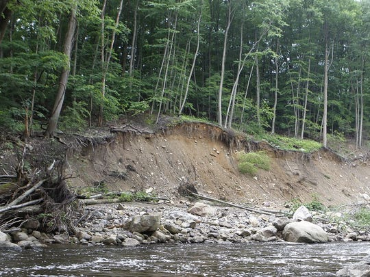 Boonton considers $2 million repairs to Grace Lord
