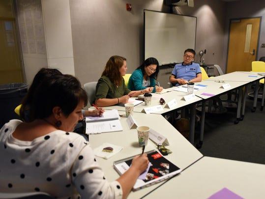 USM faculty learning 1.jpg