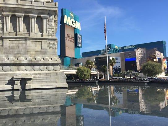 Biggest casino in phoenix az
