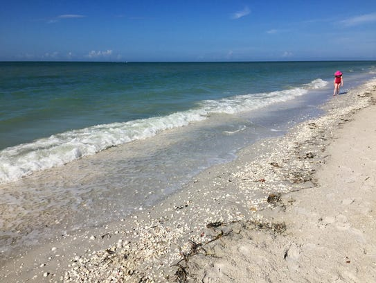 fort myers beach single jewish girls Vacation rental on fort myers beach families with young children, sightseeing, girls getaway beachfront vacation condo short walk to time square and pier.