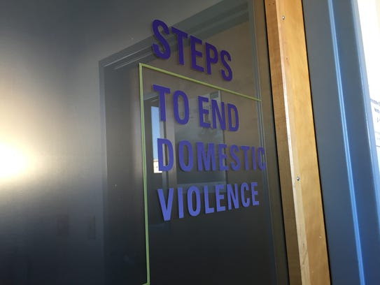 Steps to End Domestic Violence, formerly known as Women
