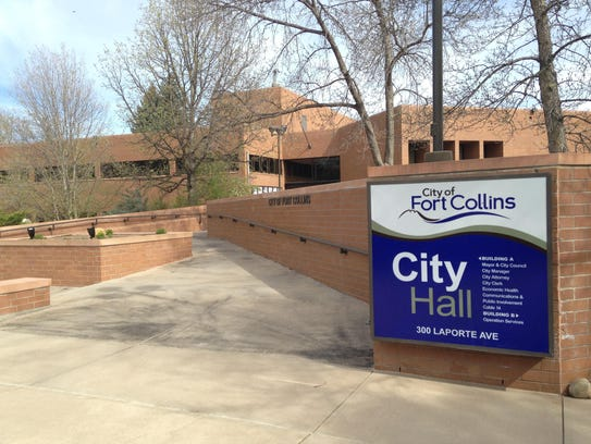 The City of Fort Collins was named one of five recipients of the Malcolm Baldrige Quality Award for performance excellence, realizing its multiyear pursuit of the presidential award.