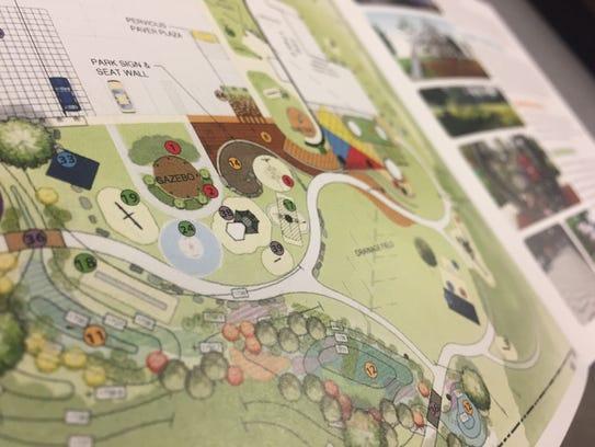 Kopernik Science Park will break ground as soon as