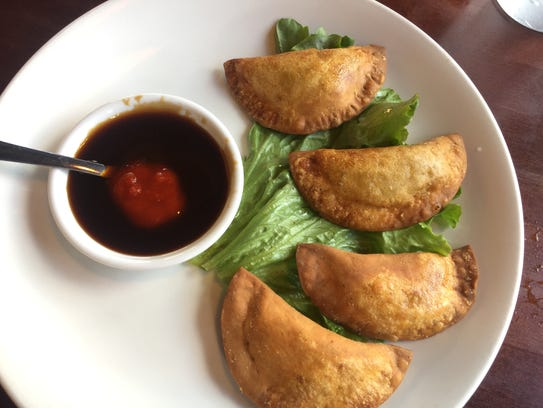Thai Sapa is an Asian restaurant that specializes in