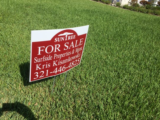 Home sales, and prices, rose again in August.