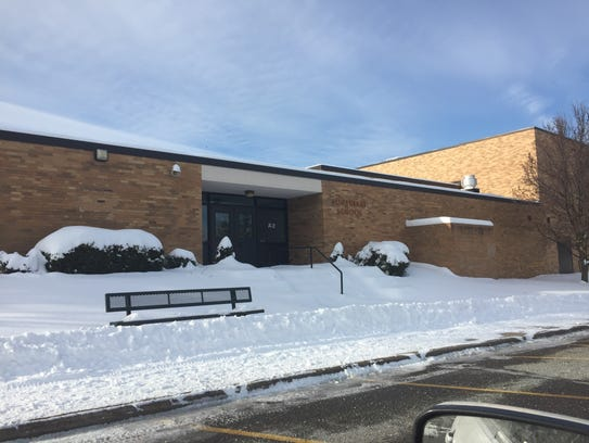 Southeast Elementary has been vacant since last summer,