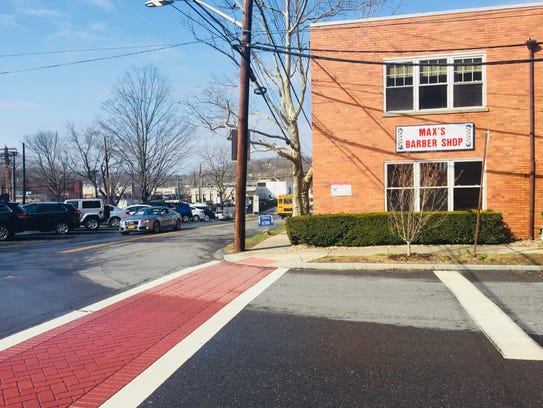 A proposed zoning change would allow residential development