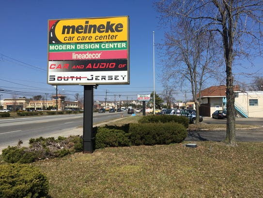 Meineke Car Center Coupon Codes, Promos & Sales. Want the best Meineke Car Center coupon codes and sales as soon as they're released? Then follow this link to the homepage to check for the latest deals.